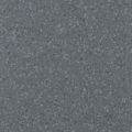 3707 Paraiba, wzór Brazilia, płytka 635x635
