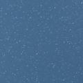 4476 Wattaru, wzór Indiana, płytka 635x635