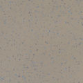 8053 Anambas, wzór Indiana, płytka 635x635