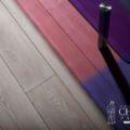 Chapel Parket Down 20x180 mm Rustic A
