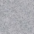 0597 Pixel Silver