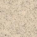 0639 Pixel Sand