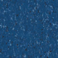 Cosmo 2646 Blue Navy, NCS:6030-R80B, LRV:9,5