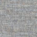Impression Gentlemen 0771 Grey