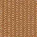 Impression Rice 0738 Copper