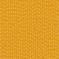 Impression Rice 0759 Mustard