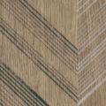 Impression Wood 0724 Heringbone Chatain