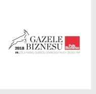 Gazele Biznesu 190x185 cień