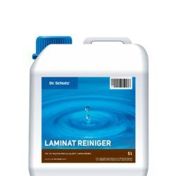 Płyn do mycia laminatów 5 l