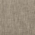 FT-2201 Knit Beige / 500x500