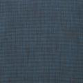 FT-2203 Knit Blue / 500x500