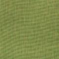FT-2204 Knit Green / 500x500
