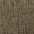 FT-2206 Knit Brown / 500x500