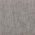 FT-2208 Knit Light Grey / 500x500