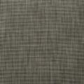 FT-2209 Knit Dark Grey / 500x500