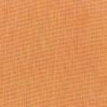 FT-2211 Knit Orange / 500x500