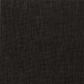FT-2212 Knit Black / 500x500