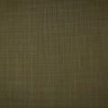 FT-2226 Knit Khaki Green / 500x500