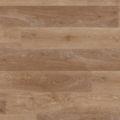 RUBENS RIGID CORE SCB-KP94 Pale Limed Oak