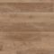 RUBENS RIGID CORE SCB-KP94 Pale Limed Oak