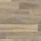 RUBENS RIGID CORE SCB-KP99 Lime Washed Oak