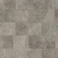 RUBENS RIGID CORE SCB-ST16 Grey Riven Slate