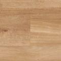 VAN GOGH RIGID CORE VGW85T-SCB French Oak