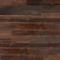 CREATION 70 CLIC 0799 Toasted Wood Cafe 1461x242