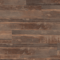 CREATION 70 CLIC 0800 Toasted Wood Roadster 1461x242