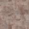 CREATION 70 CLIC 1065 Prado Terracotta 729x391