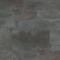 CREATION 70 CLIC 1069 Etna Dark 729x391