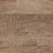 LooseLay LLP106 Antique Timber
