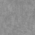 BALANCE 604-01