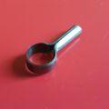 Ostrze do noża oczkowego okrągłe fi12 95162