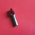 Ostrze do noża oczkowego trójkątne 95164