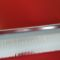 Wałek z kolcami do mas 11x750mm Romus 94239